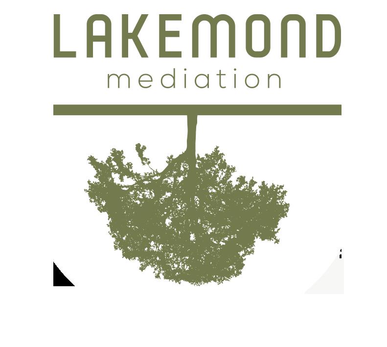 151-lakemond-logo-01